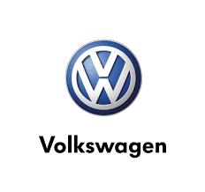 toyota logos volkswagen logo cars show logos