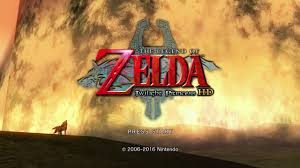 Twilight Princess Map Tantalus On Zelda Twilight Princess Hd Landing The Job