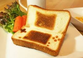 Toast Meme - nintendo ds toast art know your meme