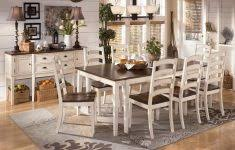 rustic dining room table and chairs best interior house paint