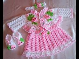 two colour baby sweater design baby frock with