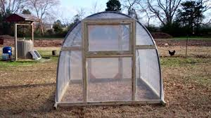 greenhouse homestead advisor