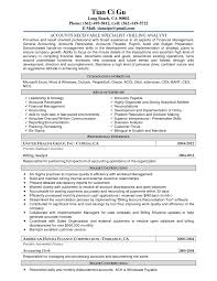 resume sle of accounting clerk job responsibilities duties sle resume accounts payable accounting assistant templates