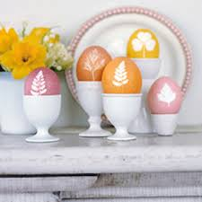 eco easter eggs dyes for eco friendly decorating easter eggs