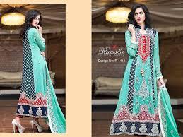 best 25 pakistani party wear ideas on pinterest shalwar kameez