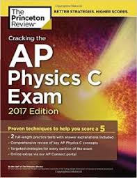 cracking the ap european history 2018 edition proven techniques to help you score a 5 college test preparation advanced placement physics c mechanics 2017 2018 best ap books