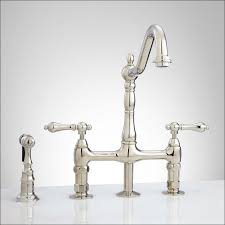2 Handle Kitchen Faucet Kitchen Hansgrohe Kitchen Faucets Delightful Hansgrohe Axor