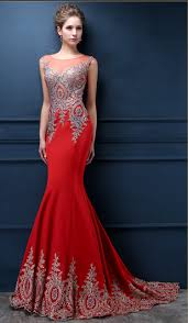 i would so wear if my next wedding was formal soiree pinterest