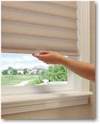 Arch Window Blinds That Open And Close Blind Alley Hunter Douglas Silhouette Window Shadings Portfolio