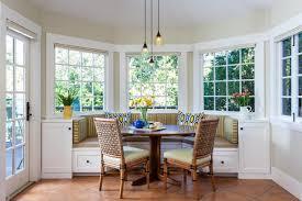 Kitchen Design Overwhelming Breakfast Nook Breakfast Nook Booth Sustainablepals Org