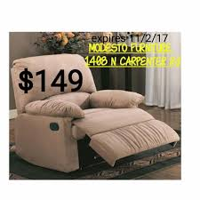 Furniture Stores Modesto Ca by Modesto Furniture Home Facebook
