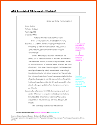 reference in resume format resume apa format resume format and resume maker resume apa format cover letter resume outline resume format outline for resume reference annotated bibliography apa