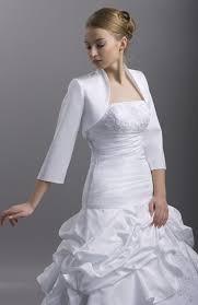 mariage couture boléro e43t accessoires robe de mariée jupons pour mariage