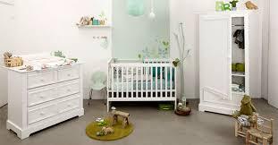 comment décorer chambre bébé chambre de bebe de luxe garcon comment decorer la chambre de bebe