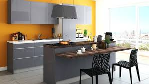 cuisine chez but bar de cuisine chez but photos de design d intérieur et décoration