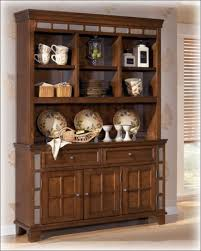 kitchen buffets furniture funiture marvelous blue buffet furniture wooden sideboards and