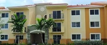 senior appartments veranda senior apartments rentals homestead fl apartments com