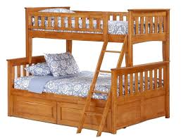 Free Bunk Bed Plans Woodworking by Free Loft Bed Plans Twin Bed Plans Diy U0026 Blueprints