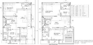 single wide mobile homes floor plans solitaire homes single wide floor plans