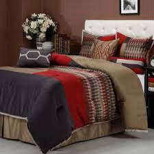 What Size Is A Full Size Comforter Buy King Size Comforters From Bed Bath U0026 Beyond