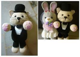 wedding gift hong kong for craft to hong kong