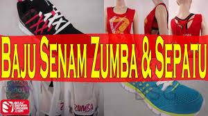 Baju Senam Nike Murah 0853 3337 3387 tsel harga baju senam wanita dan sepatu model nike
