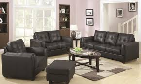Leather Living Room Furniture Clearance Living Room Set Clearance Photogiraffe Me