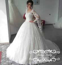 Stylish Wedding Dresses Discount Ruched Stylish Wedding Gowns 2017 Ruched Stylish