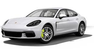burgundy porsche panamera 2017 porsche panamera turbo prices u0026 specifications in uae
