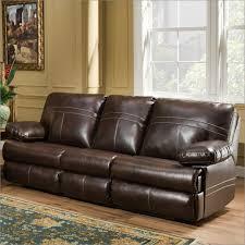 Best Leather Sofa Reviews Greccio Leather Sofa Review Centerfieldbar Com