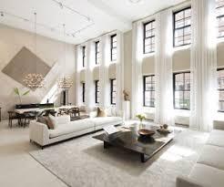luxury interior home design luxury interior design ideas decorating living room 149 chapwv