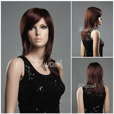 hairstyle for below the shoulder just below shoulder length layered haircuts find hairstyle