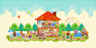 animal crossing home designer pictures to pin on pinterest thepinsta