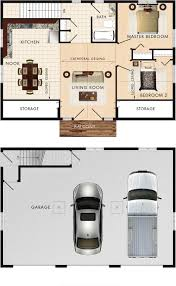 whistler i floor plan tiny houses pinterest whistler stair