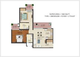 jm florance noida extension greater noida west