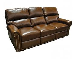 bern leather reclining sofa u0026 set