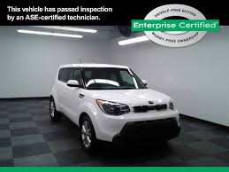 used kia soul for sale in saint louis mo edmunds