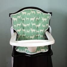 Bag High Chair Best 25 High Chair Covers Ideas On Pinterest Baby Shopping