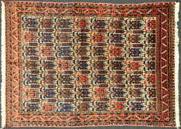 persian rugs gallery persian carpets and oriental rugs for sale