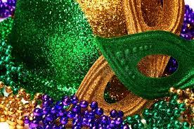 mardi gras royalty mardi gras masks