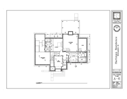 decoration bedroom floor plans with dimensions drury university decor bedroom floor plans with