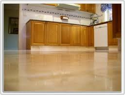 Types Of Kitchen Flooring Tiles For Kitchen Flooring Types Tiles Home Decorating Ideas