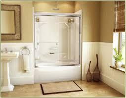 Japanese Bathroom Ideas Japanese Style Toilet Uk Emejing Japanese Style Toilet Uk