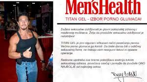 titan gel gde kupiti u srbiji titan gel србија pinterest
