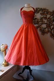 jayne mansfield wedding dress xtabay vintage clothing boutique portland oregon of