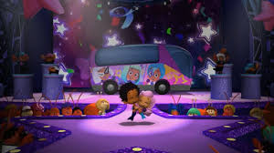 image guppy style 156 png bubble guppies wiki fandom powered