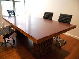 Ikea Boardroom Table Small Office Conference Table Maple Meeting Furniture Cheap Tables