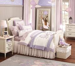 pottery barn girl room ideas kids baby furniture kids bedding gifts registry pottery