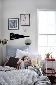 Simple Bed Frame by Bed Frames Wooden Bed Frames Full West Elm Storage Bed Assembly