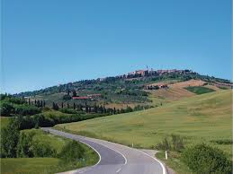 Montepulciano Italy Map by Vacation Home Il Mulino Di Tresa Montepulciano Italy Booking Com